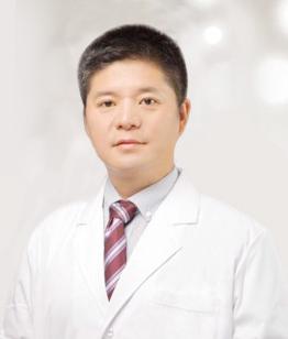 【国内临床专家】朱晓东
