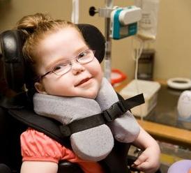 怎样预防婴儿脑瘫的发作呢