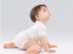 警惕早产儿脑瘫的方法