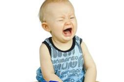 小儿脑瘫到底有哪几种分型