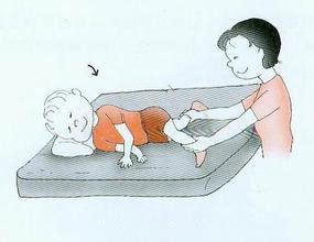 宝宝脑瘫怎么治疗方法