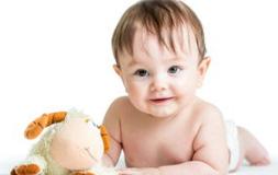 新生儿脑瘫的主要原因