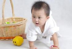 小儿脑瘫的治疗方法