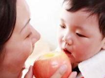 食疗方法治疗小儿脑瘫