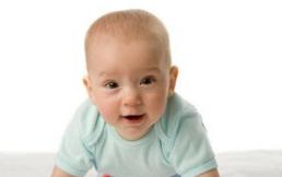 小儿脑瘫最佳治疗方法