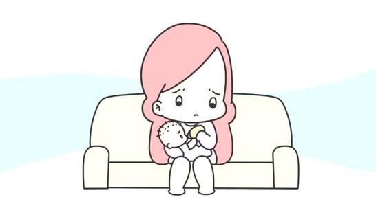 两个月宝宝的脑瘫症状