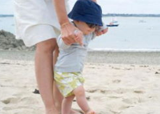 痉挛型脑瘫早期表现你知道吗?