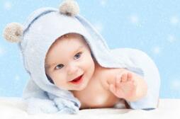 小儿脑瘫康复训练正确的方法