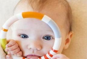 预防小儿脑瘫的方法