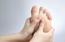 足拇外翻治疗方法