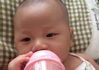 婴儿脑瘫治疗方法
