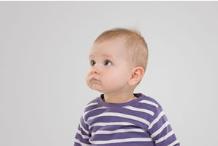 婴儿康复治疗多少费用