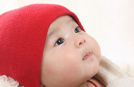小儿脑瘫的预防方法有哪些