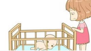 小儿脑瘫治疗方法
