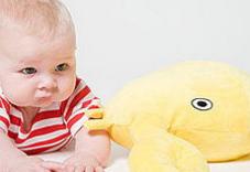 婴儿脑瘫康复医治方式你知道吗?
