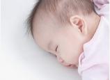宝宝脑瘫医治办法有哪些呢?