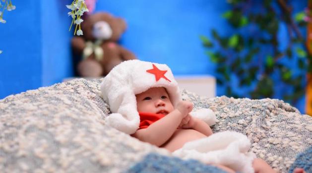 宝宝脑瘫的防止方式