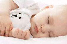 儿童脑瘫的分型有什么
