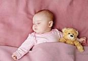 临床上怎么确诊小儿脑瘫