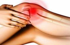 【症状】腰腿疼的发病症状