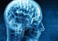 颅脑肿瘤的预防方法有什么