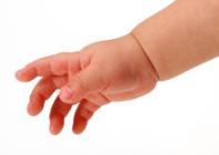 手部外伤的治疗方法