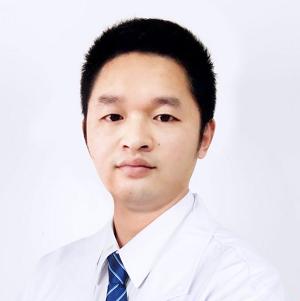 【国内临床医生】林思渝