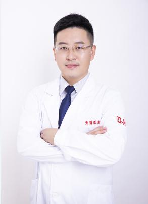 【国内临床医生】姜龙