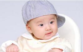 小儿脑瘫康复训练手法